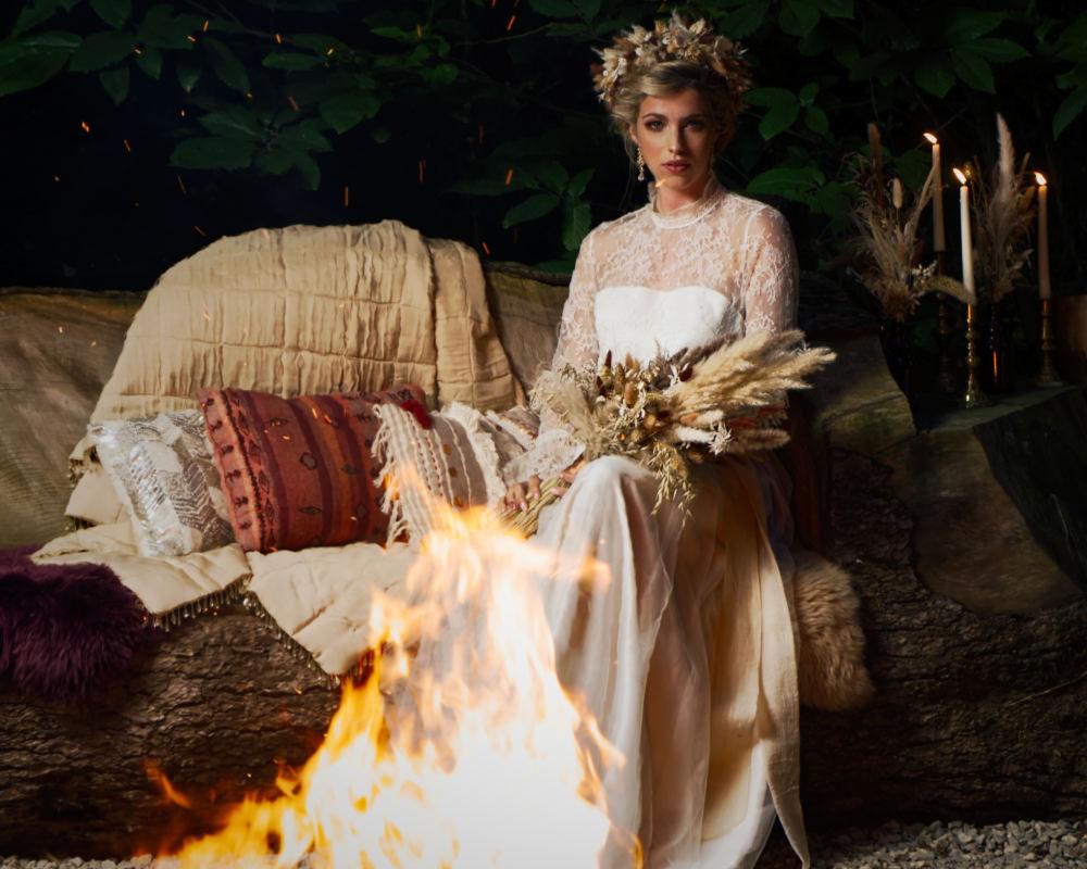 Moroccan Wedding Inspiration Luke Batchelor Productions