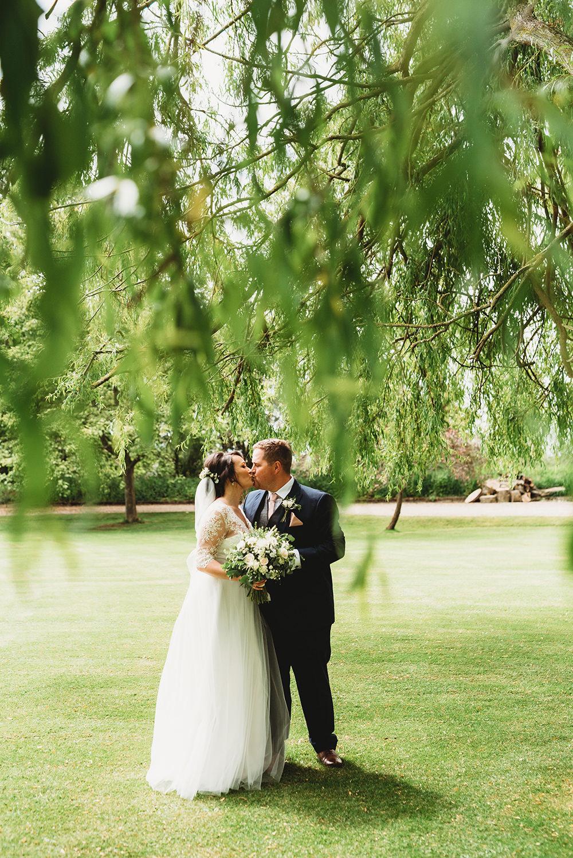 Whinstone View Wedding Emma Adamson Photography