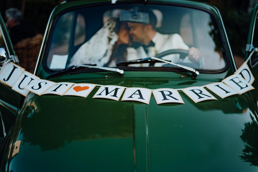 2021 Wedding Trends Peter Hughes Photography