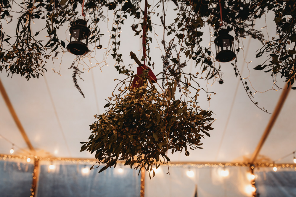 Wedding Themes Thyme Lane Photography