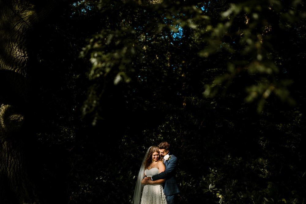 Sperry Tent Wedding Hayley Baxter Photography