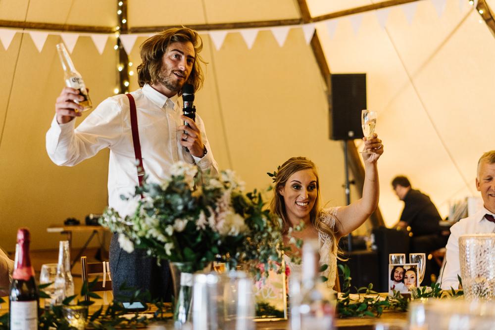 Lodge Farm Wedding David Boynton Wedding Photography