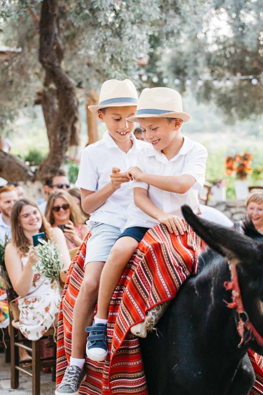 Crete Wedding HannaMonika Wedding Photography