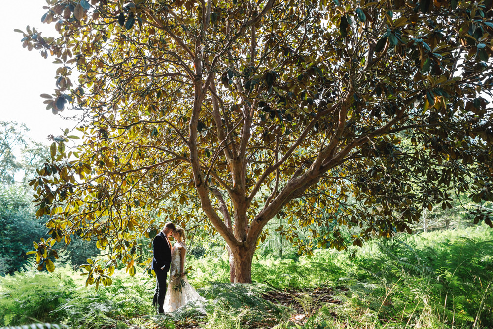 Boconnoc Wedding Debs Alexander Photography