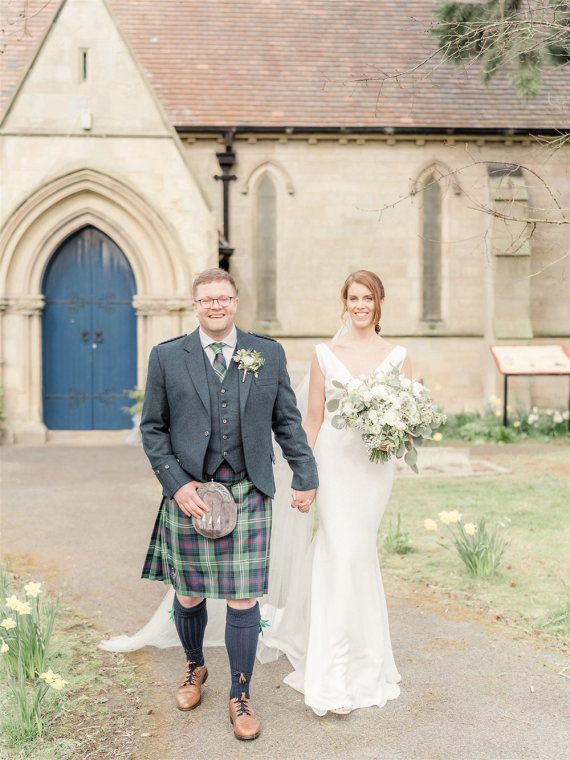 Carn Patrick Photography Whimsical Wonderland Weddings