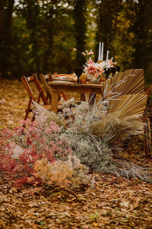 2021 Wedding Trends Ruby Walker Photography