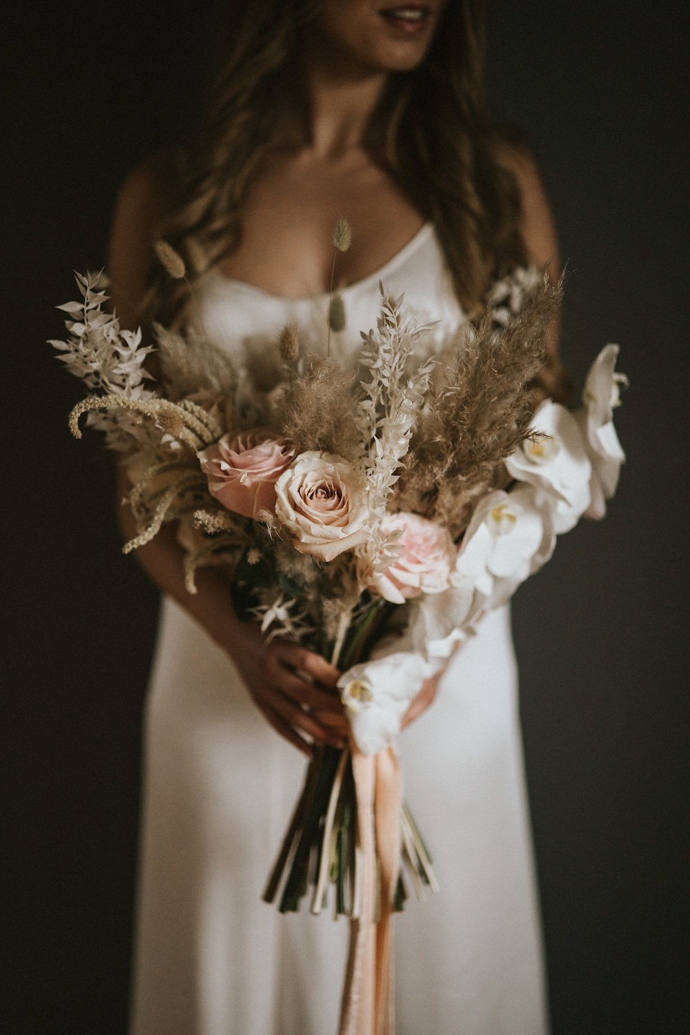 2021 Wedding Trends Henry Lowther Photographer