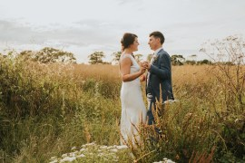 High House Weddings Grace Elizabeth Photography