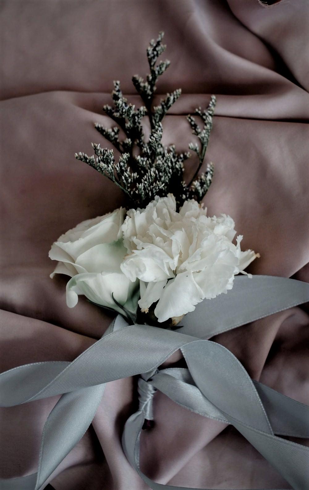 Bouquet Flowers Bride Bridal Bridesmaid RosePhilippines Wedding The Backyard Studios