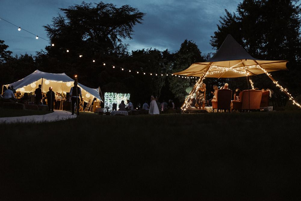 Red Brick Barn Wedding Jess Soper Photography