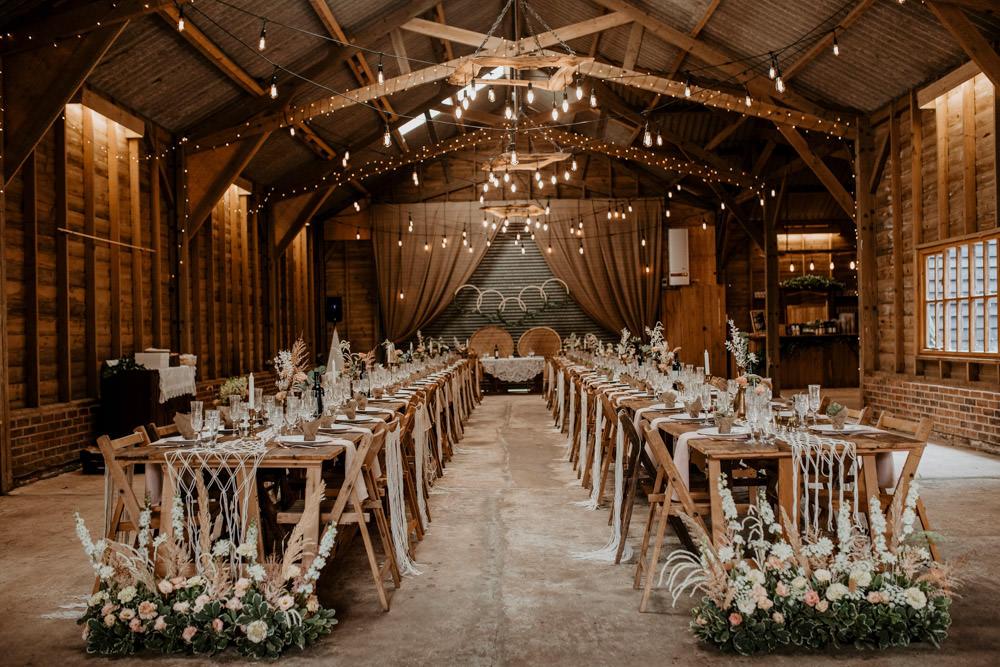 Wedding Themes Camilla Andrea Photography