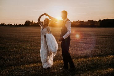 Wedding Songs – The Definitive Tunes For Your Wedding Soundtrack