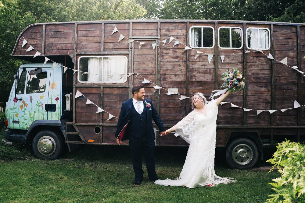 Hammer and Pincers Wedding Sally T Photography