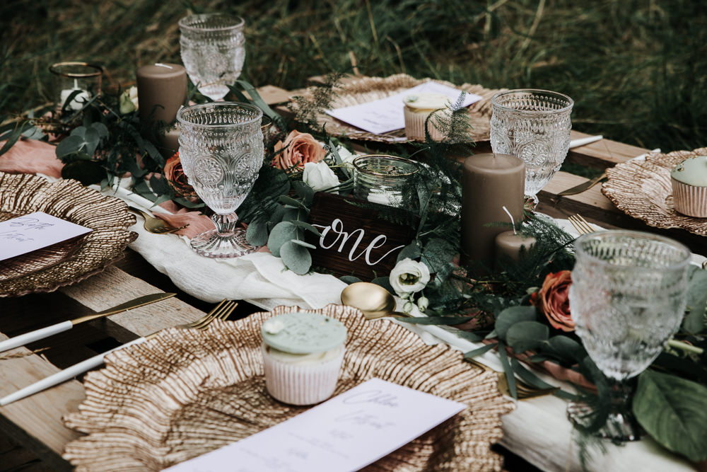 Micro Wedding Ideas Gareth J Photography