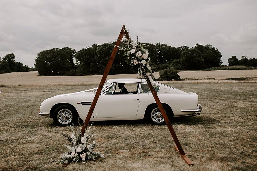 Glevering Hall Wedding Sharon Cudworth Photography