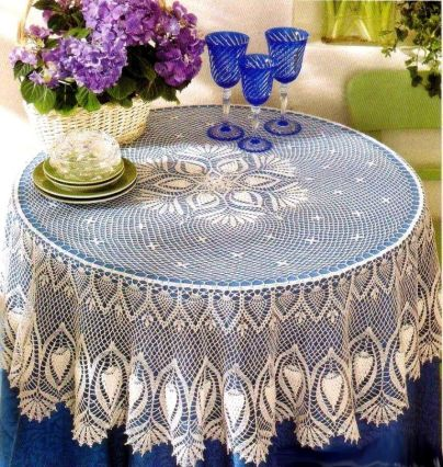 fitted-table-cloth