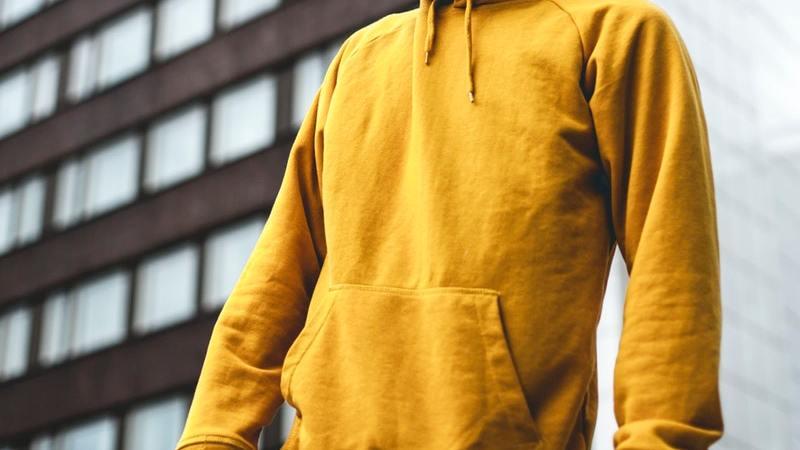 Tips Memilih Kaos untuk Brand Distro ataupun Kaos Komunitas