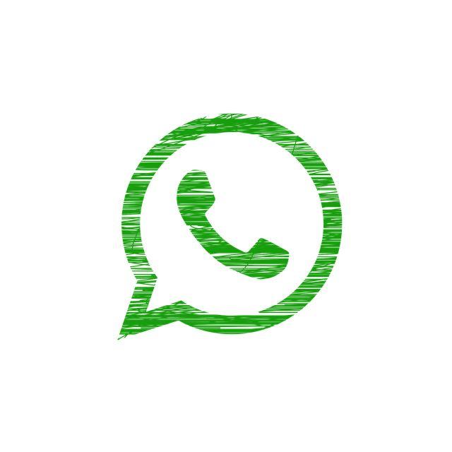 Tips Bongkar Chat Wa Pacar Yang Sudah Dihapus