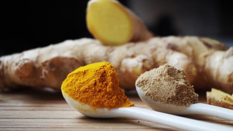 Mari Mengenal Temulawak Sebagai Nutrisi Kesehatan