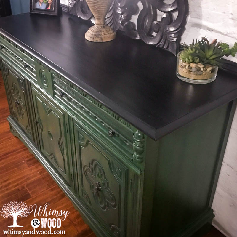 painted_blended_green_buffet-3