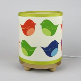# Plumpy Birdies Mini Twink