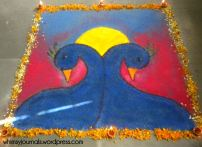 beautiful-easy-rangoli-1