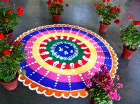 Beautiful-rangoli-12