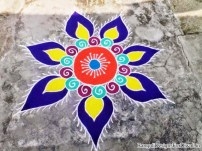 Beautiful-rangoli-18