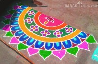 Beautiful-rangoli-2