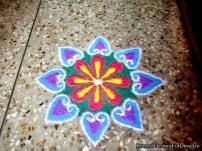 Beautiful-rangoli-21