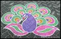 Beautiful-rangoli-22