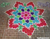 Beautiful-rangoli-28