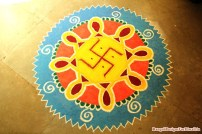 Beautiful-rangoli-37