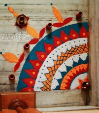 Beautiful-rangoli-5