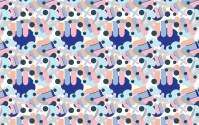 shapes_print