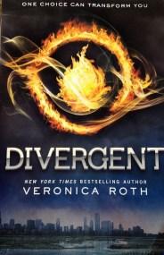 divergent-book