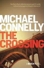 «The Crossing» by Michael Connelly