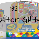 32 Crafter Gifts!