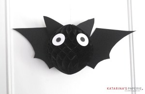 flyingbatdecoration-Katarinaspaperie