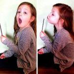 Deep Breathing Techniques for Kids   Ways to Calm Your Preschooler