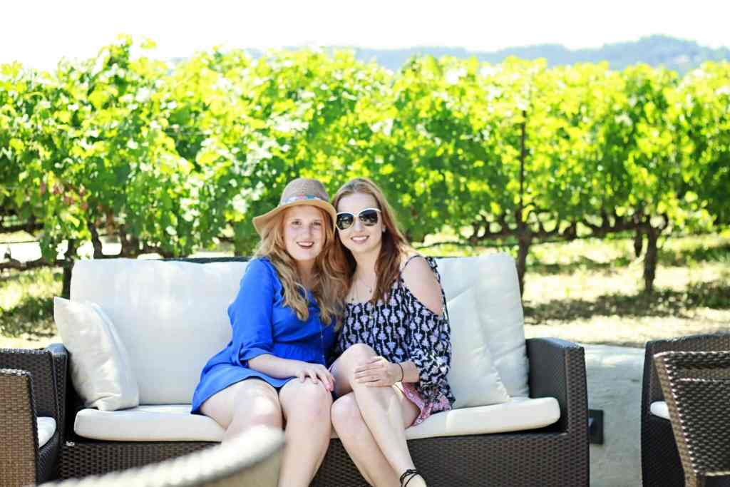 whimsy soul - napa valley - 6
