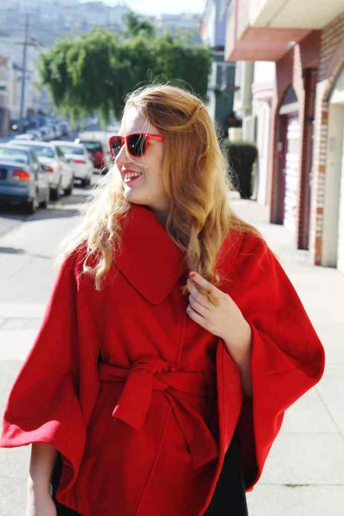6 Fall Jacket Must-Haves