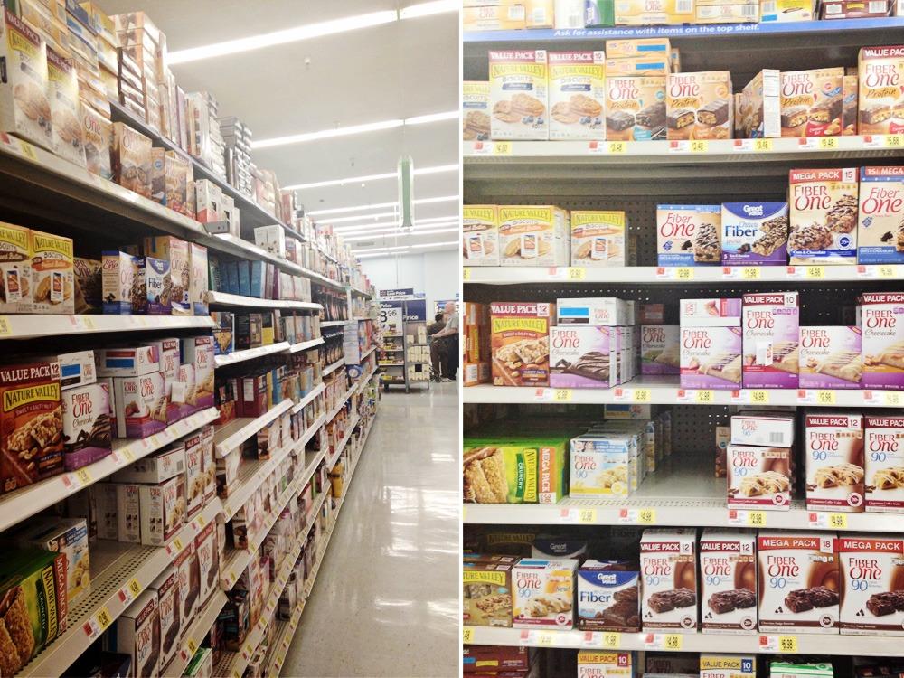 WhimsySoul-Fiberone-Walmart
