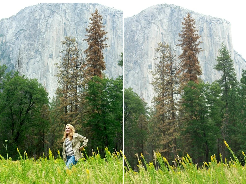 Whimsy Soul - Yosemite Travel Guide