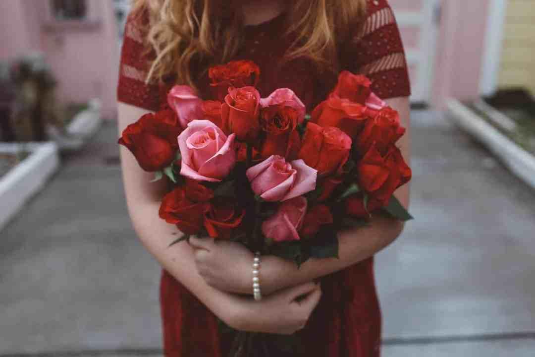 1-800-Flowers.com review