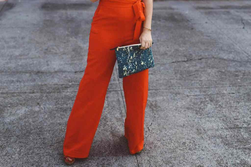 6 Jumpsuits From The Nordstrom Anniversary Sale That Are Made for Curvy Women
