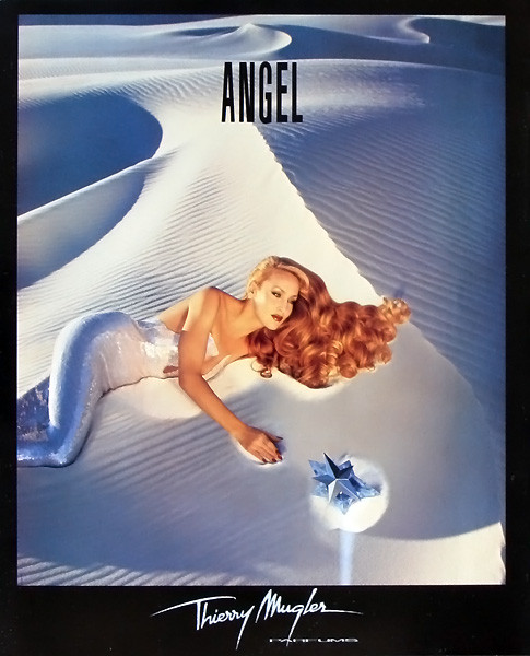 angel-1992-jerry-hall