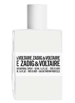 zadig-voltaire-this-is-her