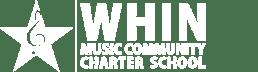 whin-music-community-charter-school_logo-ko-med