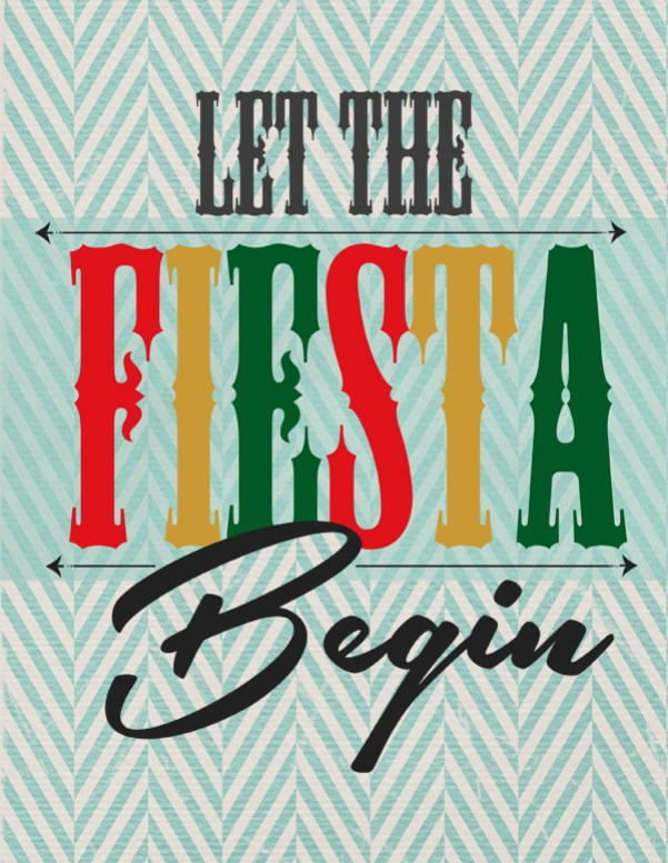 Let-the-Fiesta-Begin-free-printable-from-WhipperBerry